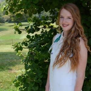 Kayleigh C.