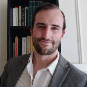 Zachary W.