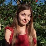 Polina P.