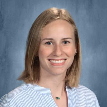 Sophie G.
