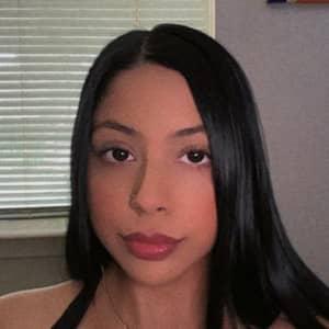 Lizette M.