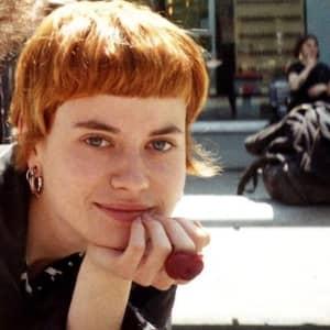 Maria Giulia C.