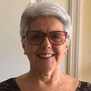 Elsa Patriciaq C.