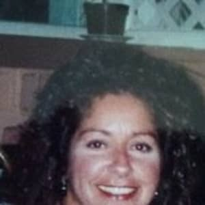Vanessa D.