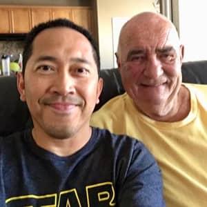 Dino & Gary S.