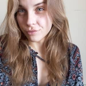 Lexie M.
