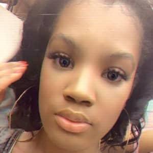 Ebony S.