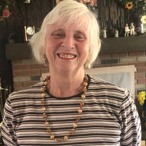 Camilla T.
