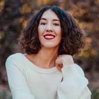 Chelsea P.'s profile image