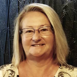 Pamela Q.