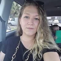 Dinah-mo G.'s profile image