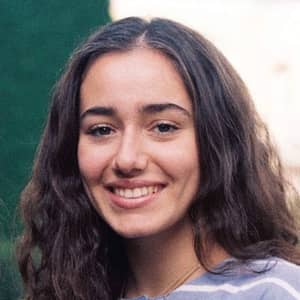 Adèle M.