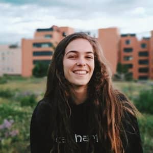 Lucía Á.