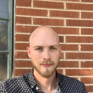 Evan G.
