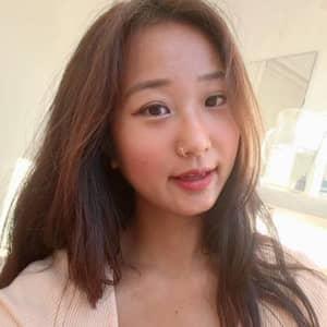 Jenna Jeongeun K.