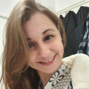 Emilie G.