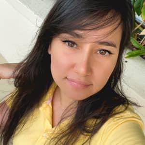 Liana V.
