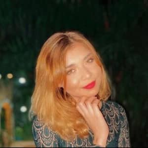 Antoinette H.