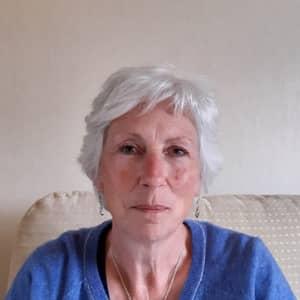 Ann W.