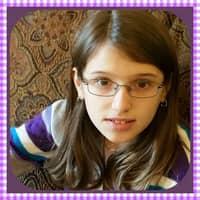 Leann S.'s profile image