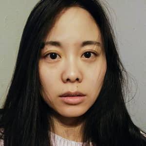 Wenjing L.