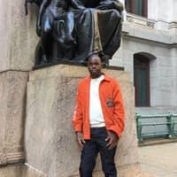 Theodore T.'s profile image