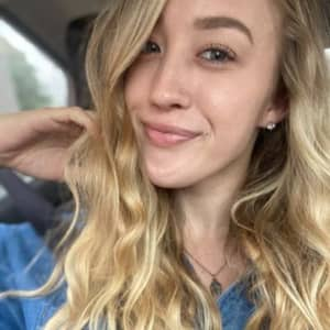 Jess T.