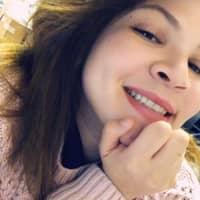 Vanessa R.'s profile image