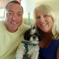pet sitter Lou & Dee
