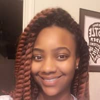 Nykia S.'s profile image