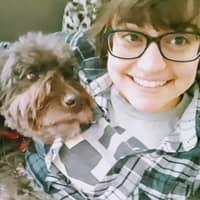 Shannon M.'s profile image
