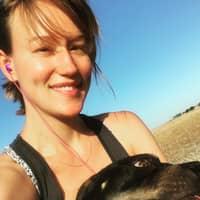 Johanna G.'s profile image