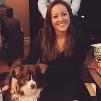 Kimberly B.'s profile image