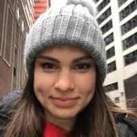 Marissa A.'s profile image