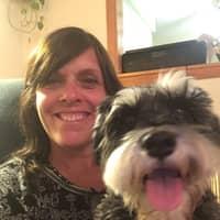 Yvonne L.'s profile image