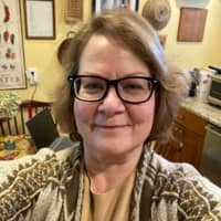 Claudia S.'s profile image