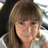 Paola E.'s profile image