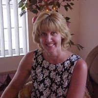 Laurie J.'s profile image