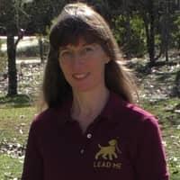 Deborah B.'s profile image