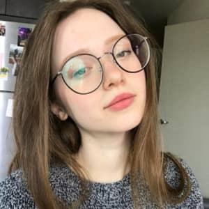 Polina V.