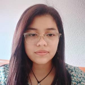 Ana Belen V.