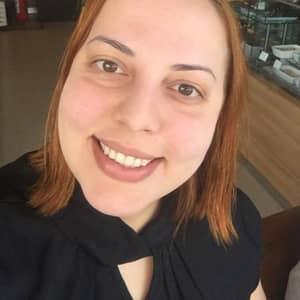 Maíra N.