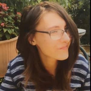 Janessa M.