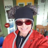 Kate S.'s profile image