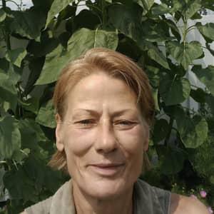 Julie Y.