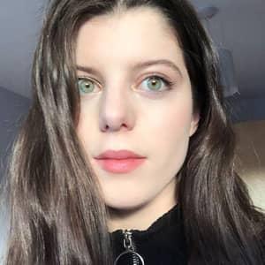 Isabel T.