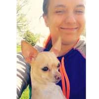 Cheynne's dog day care