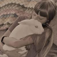 Crystal Y.'s profile image