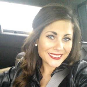Brittany L.
