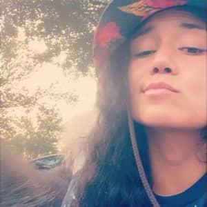 Karina M.
